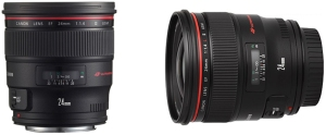 Canon-EF-24mm-f-1.4L-II-USM-Lens