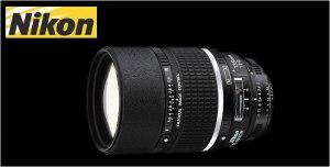 product_2544_af_dc_nikkor_135mm_f2d_d